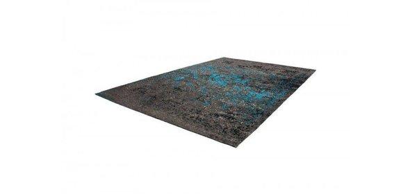 Kayoom Cocoon Vloerkleed 120x170 Blauw 991