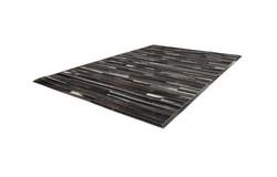Lavish Vloerkleed 120x170 Bruin