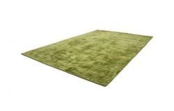 Maori Vloerkleed 80x150 Groen