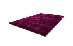 Diamond Vloerkleed 160x230 Violet
