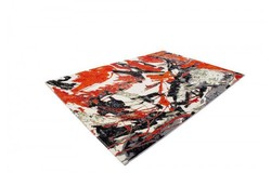 Artworks Vloerkleed 120x170 Multi 301