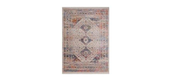 Lalee Vintage Vloerkleed 120x170 Multi Color