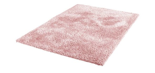 Obsession Touch Me Vloerkleed 200x290 Roze