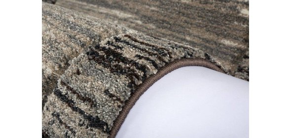 Obsession Broadway Vloerkleed 160x230 Taupe