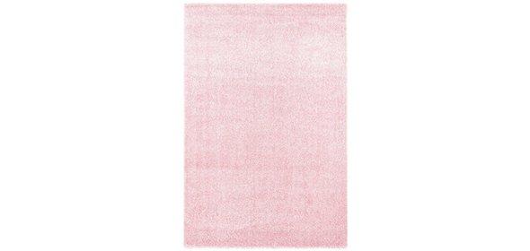Obsession Hampton Vloerkleed 120x170 Roze