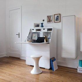 goedkope werkkamer meubels kopen bij pcmeubels.nl - pcmeubels.nl, Deco ideeën