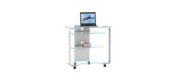 Jahnke Moebel laptoptafel Cuuba MR 200 E