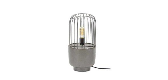 Davidi Design Lover Tafellamp Large