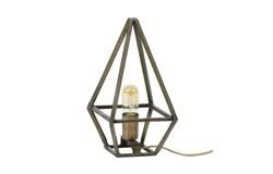 Rosandra Tafellamp