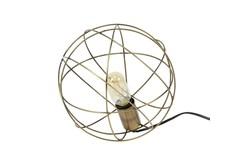 Proet Tafellamp