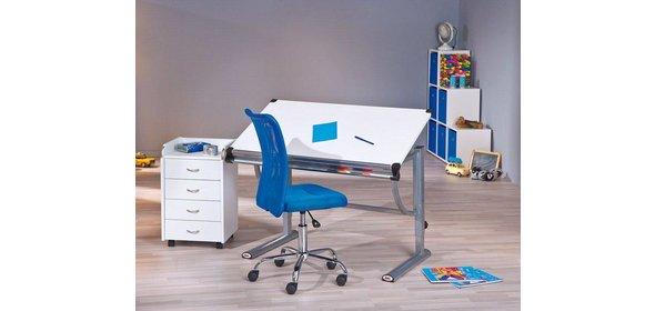 Interlink SAS Speedy Kinderbureau