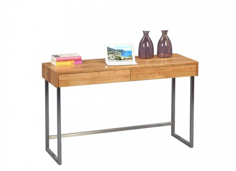 M2 Kollektion Terri Sidetable