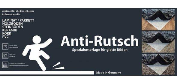Antislip Ondertapijt 70x140