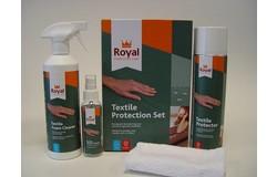 Royal Textile Care Kit