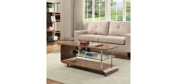 Jual Furnishings Donna Salontafel Outlet
