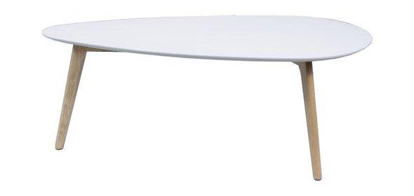 Davidi Design Juno Salontafel Big Wit