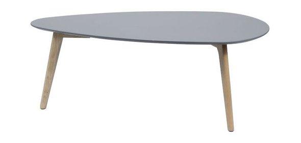 Davidi Design Juno Salontafel Big Grijs