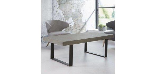 Davidi Design Linde Salontafel