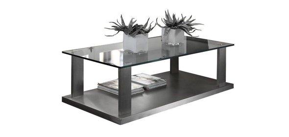 Davidi Design Lotus Salontafel