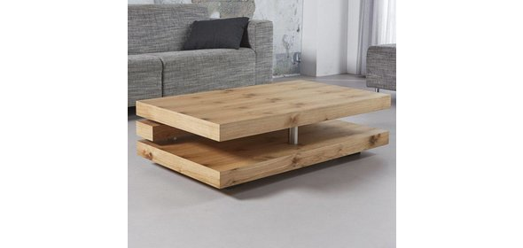 Davidi Design Maxim Salontafel