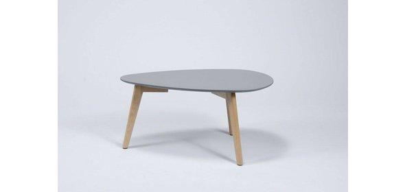 Davidi Design Juno Salontafel Small Grijs