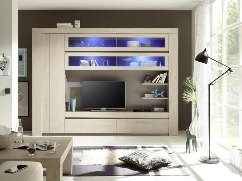 Benvenuto Design Palmira wandmeubel