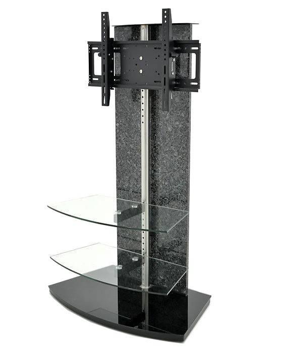 Casado Premium Graniet Blue TV Meubel