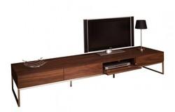 Keulen TV meubel 228x40