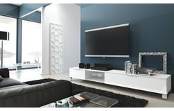 Solar TV meubel Big