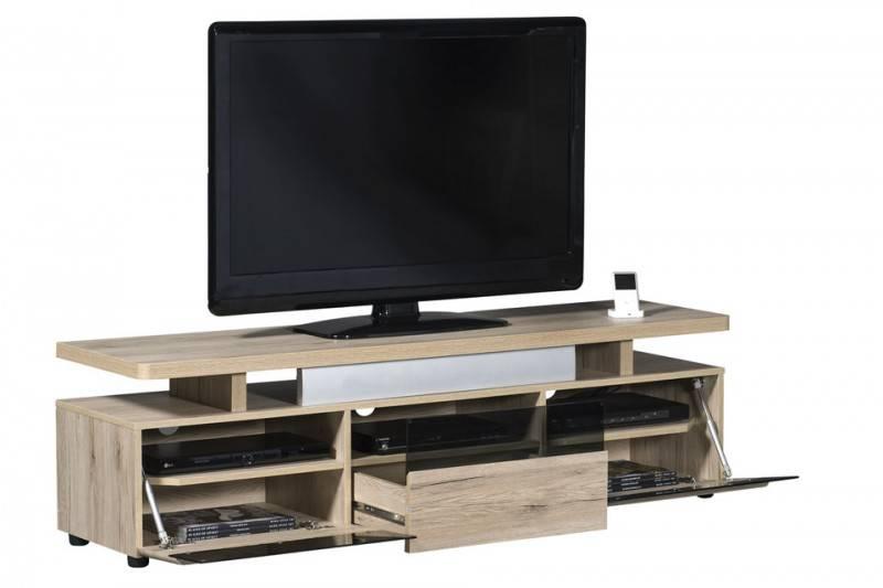 Jahnke Moebel Lennon TV meubel