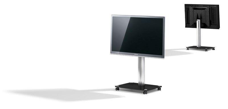 Spectral Floor QX203-BG TV Meubel