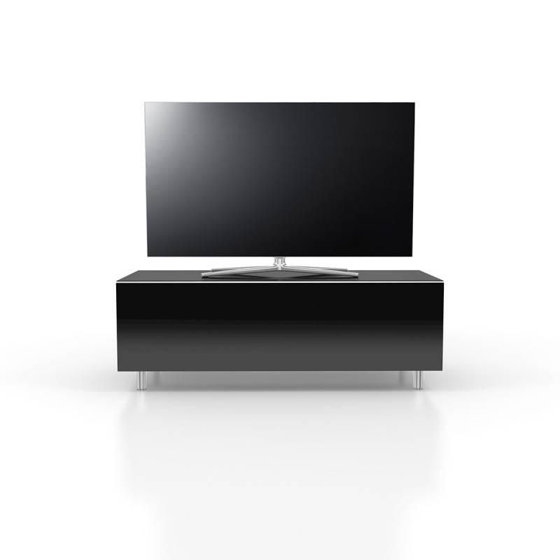 Just Racks JRL1100S-BG TV meubel