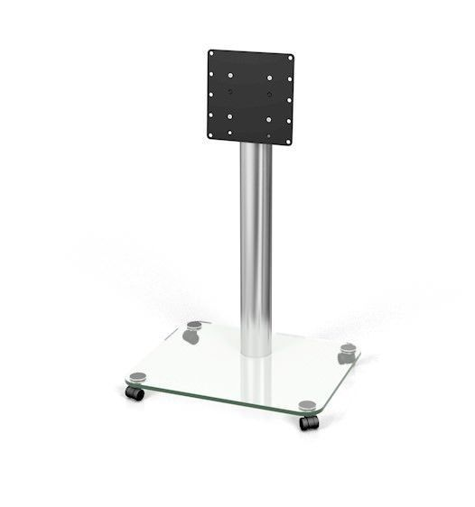 Spectral Floor QX203-KG TV Meubel