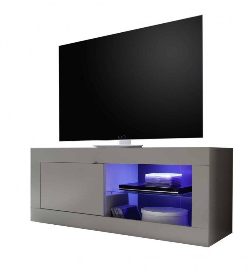 Benvenuto Design Modena TV meubel Small Mat Beige