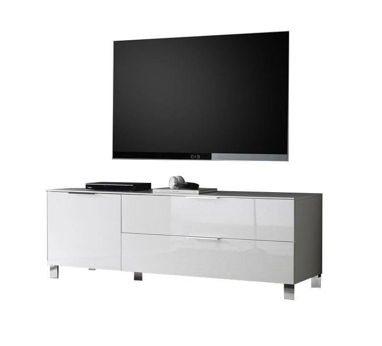 Benvenuto Design Sola TV meubel Small