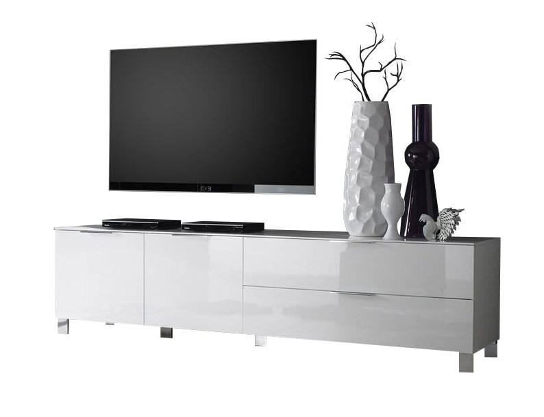 Benvenuto Design Sola TV meubel Big