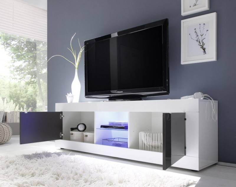 Wissmann Tv Meubel.Tv Design Mbel Free Sonoma Schrank Free Interesting Tv Mbel