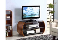 Highland TV meubel