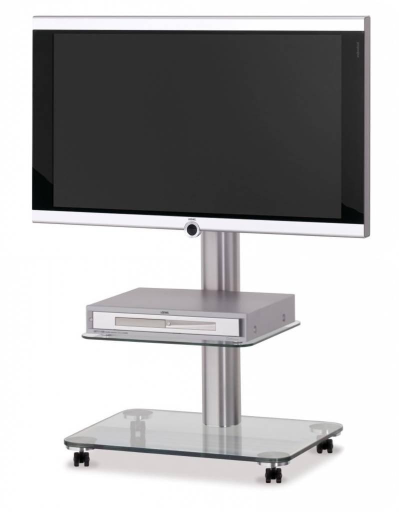 Spectral Floor QX1011-KG TV Meubel