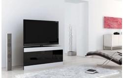 Linos 6 TV meubel