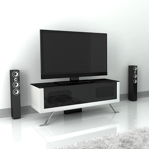 TVmeubels.nl