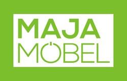 Maja Moebel