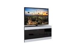 Linos 6 TV meubel Outlet
