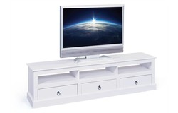 Provence TV meubel Large