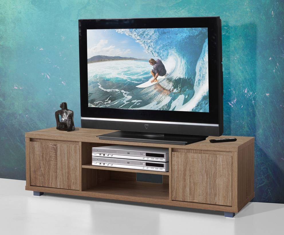 Monaica Sunday TV meubel