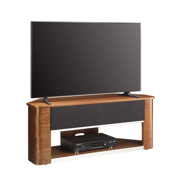 Jual Furnishings Launder TV meubel