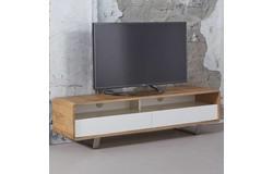 Glow TV meubel