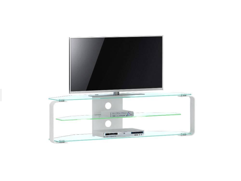 Jahnke Moebel Cuuba MR 140 TV meubel