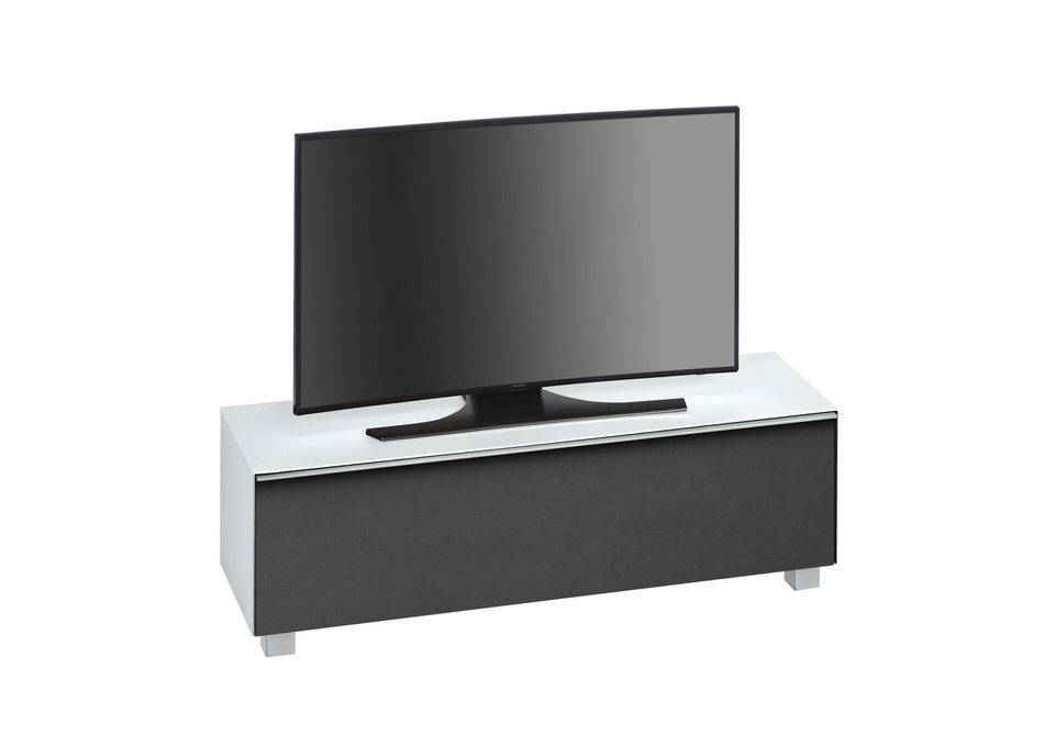 Maja Moebel Fresh TV meubel Small Wit