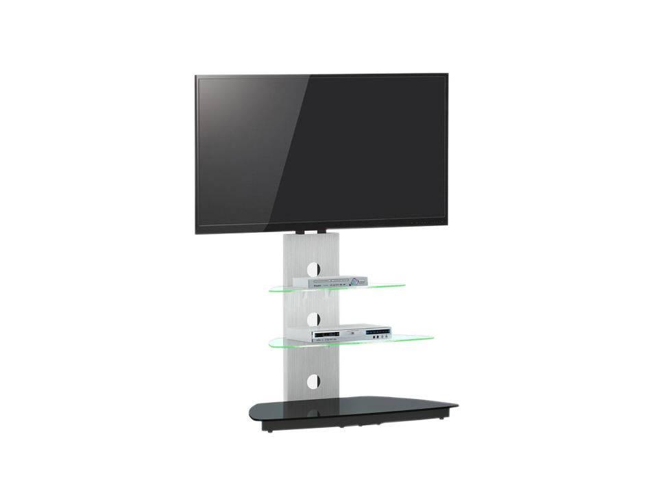 Jahnke Moebel MR 50 TV meubel